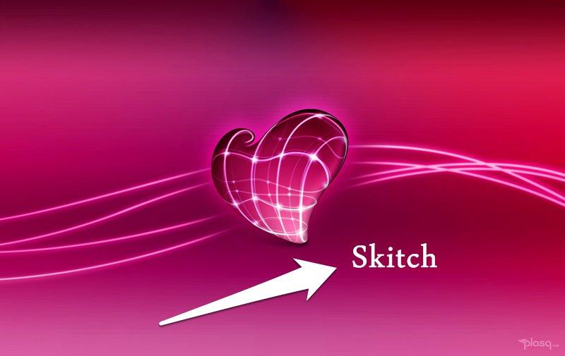 skitch01