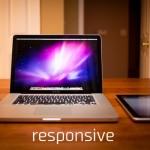 adsense-responsive