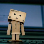 amazon-danbo