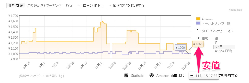 amazon-price-tracker04
