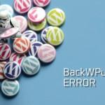 backwpup-error2