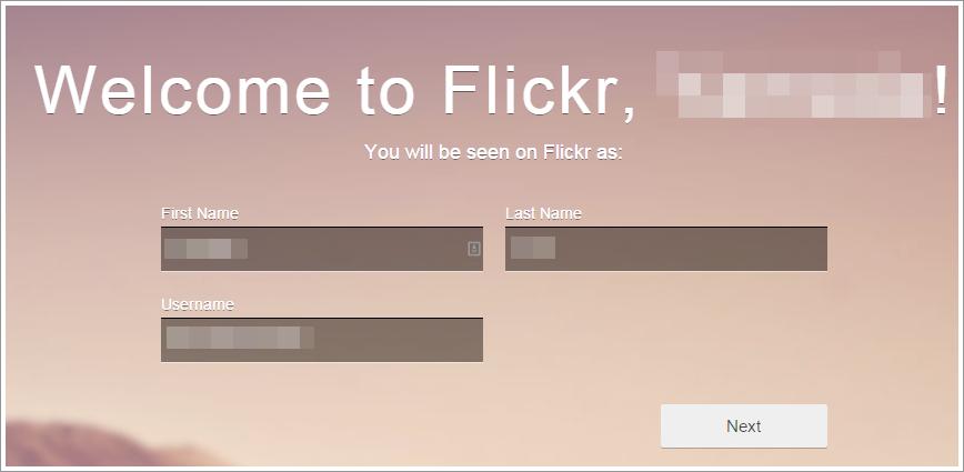 flickr11