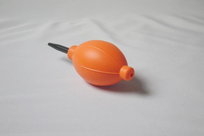 hakuba-silicon-blower03