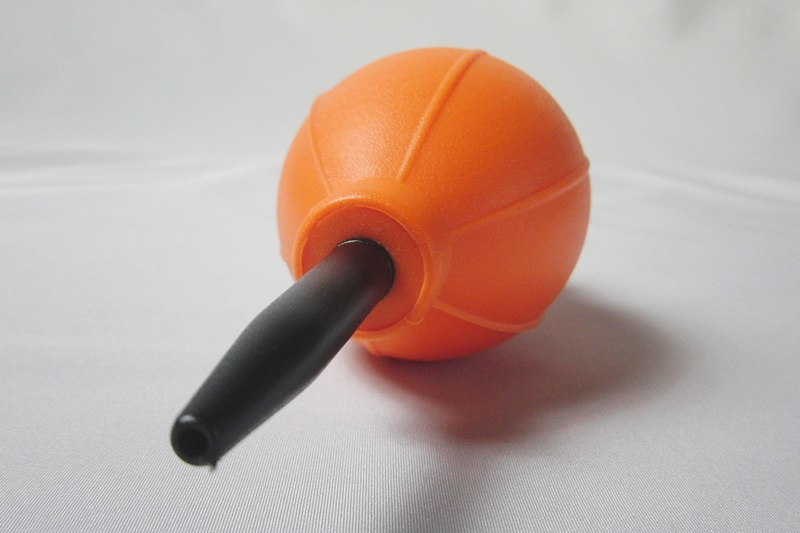 hakuba-silicon-blower08
