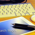 search-regex