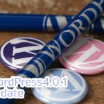 wordpress-update-401