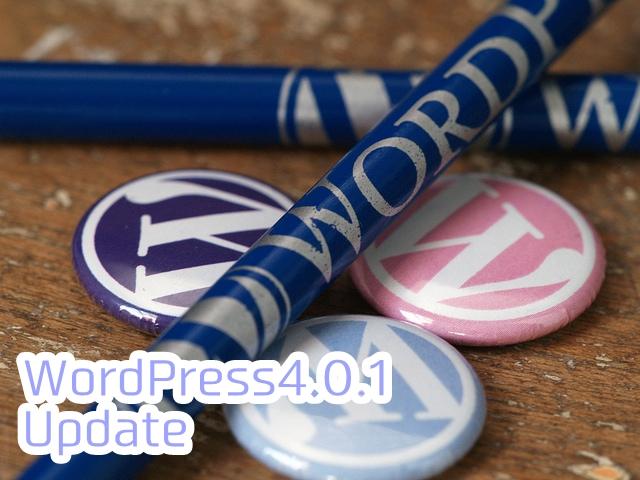 wordpress-update-401