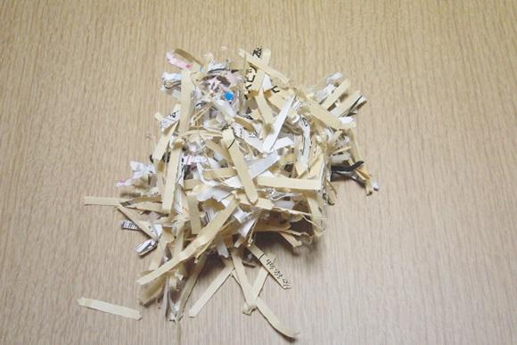 amazon-okurijou-shredder08