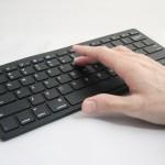 anker-keyboard01