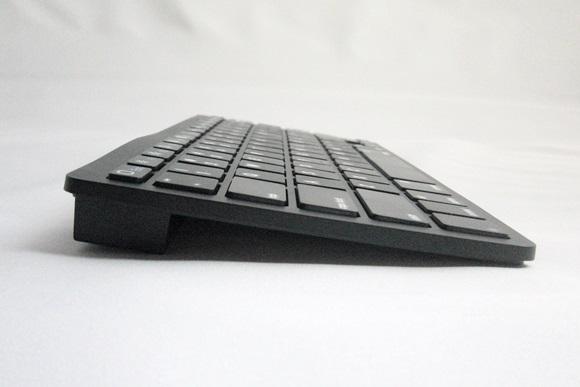 anker-keyboard03