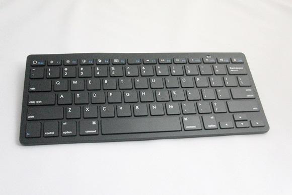 anker-keyboard04