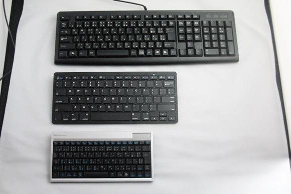 anker-keyboard05