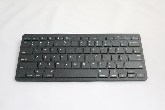 anker-keyboard11