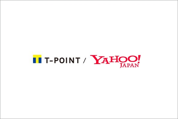 t-point-yahoo