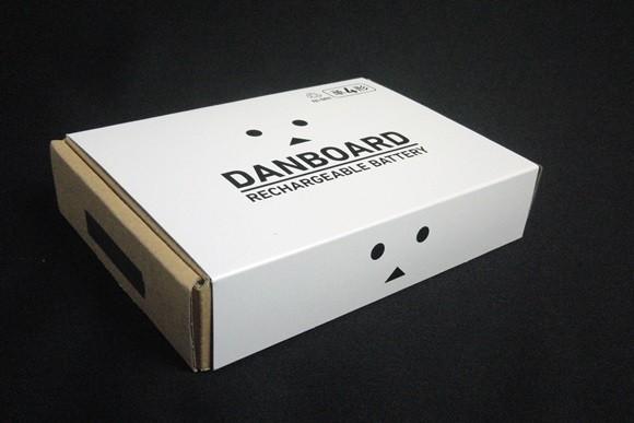 danboard-judenchi01