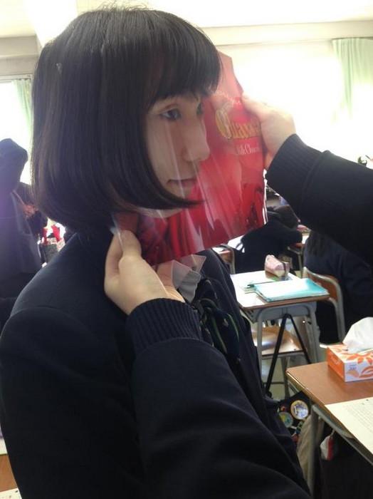 hanyu-file002