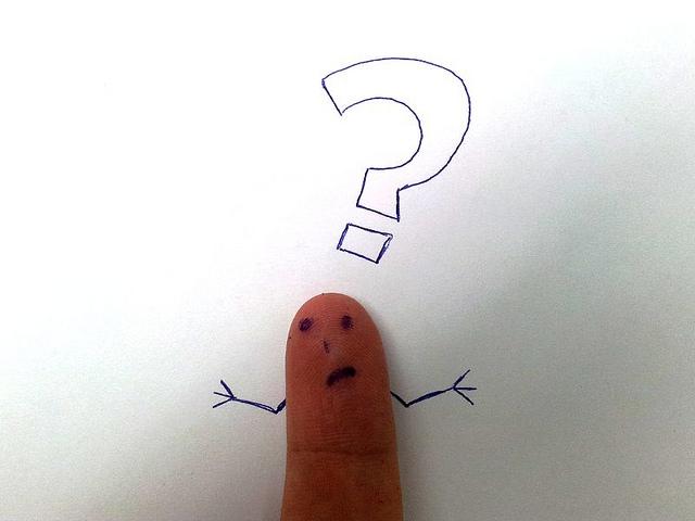 意味 どういう て コミット し っ ます 「どういう意味ですか?」の英語|カジュアルと丁寧な言い方9選