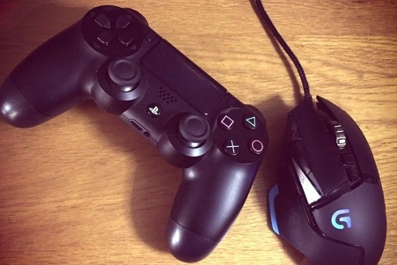 ps4-controller00