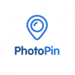 photopin_