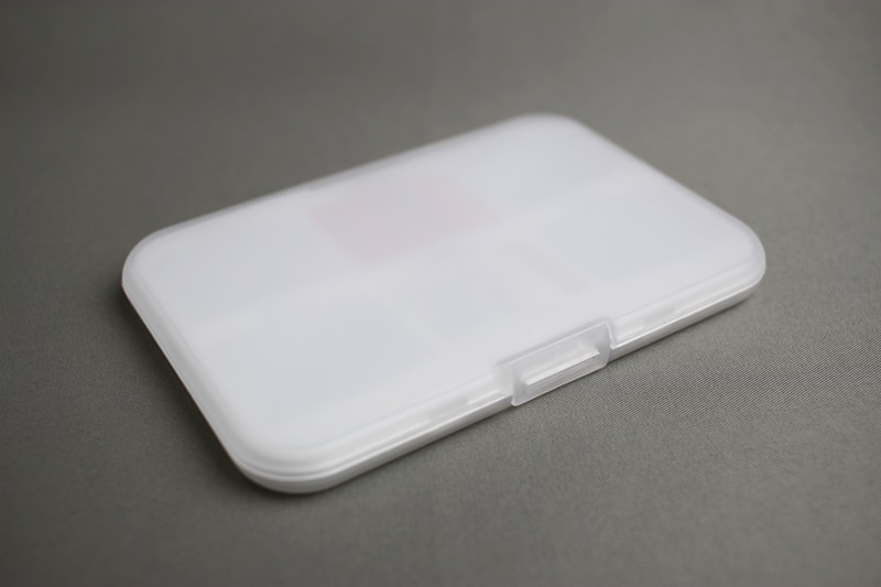 sd-card-case01_mini