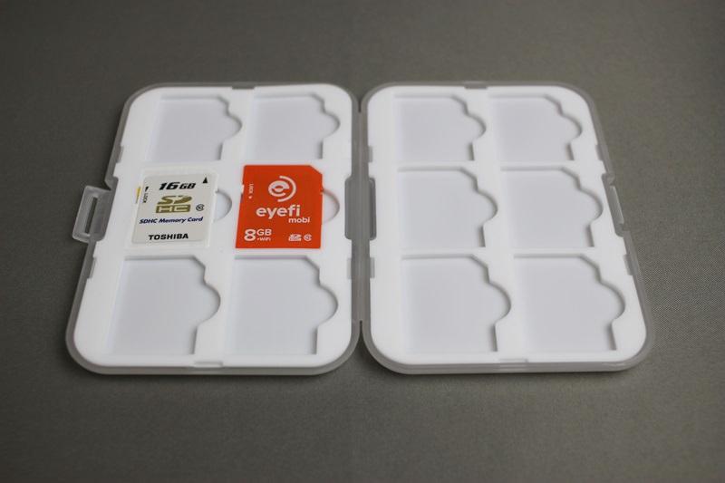 sd-card-case02_mini