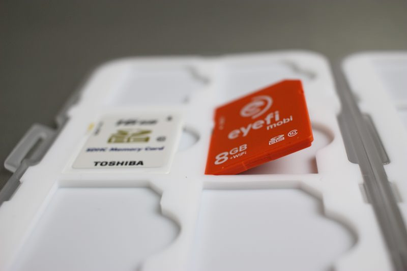 sd-card-case03