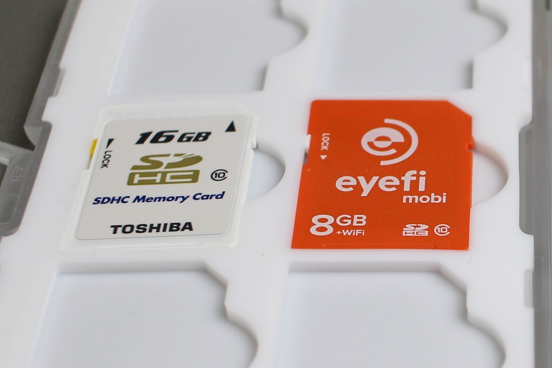 sd-card-case10