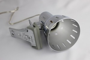 yazawa-clip-light-chrome-clx605ch22