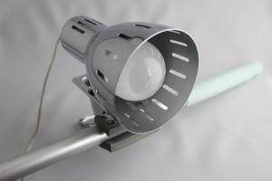 yazawa-clip-light-chrome-clx605ch50