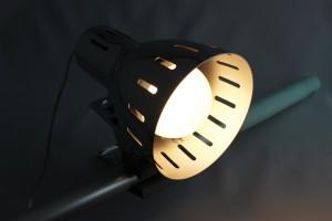 yazawa-clip-light-chrome-clx605ch51