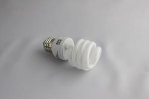 yazawa-clip-light-chrome-clx605ch54