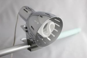 yazawa-clip-light-chrome-clx605ch55