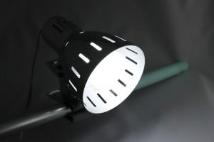 yazawa-clip-light-chrome-clx605ch56