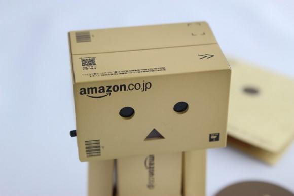 revoltech-danbo-mini-amazon04