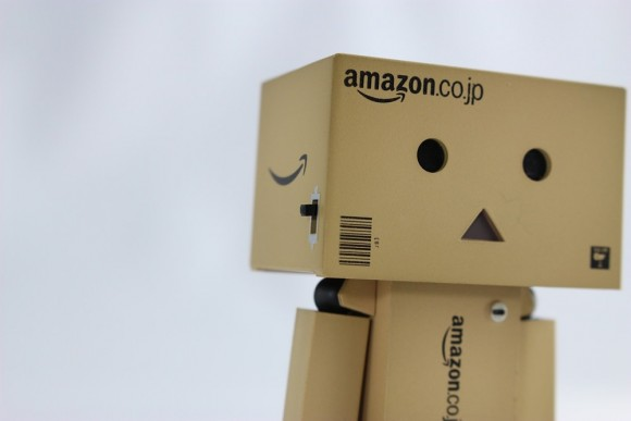 revoltech-danbo-mini-amazon05