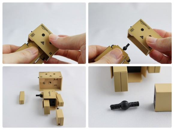 revoltech-danbo-mini-amazon08