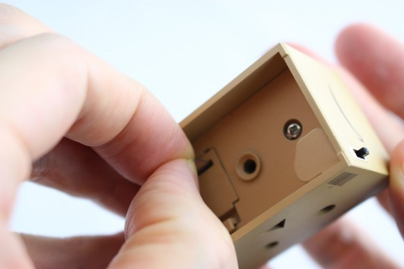 revoltech-danbo-mini-amazon12