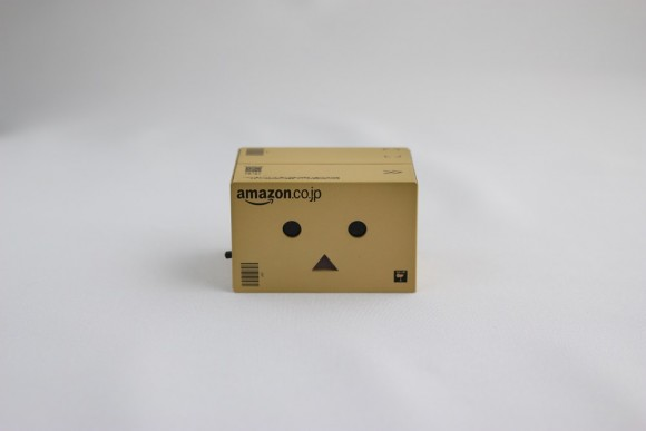 revoltech-danbo-mini-amazon15