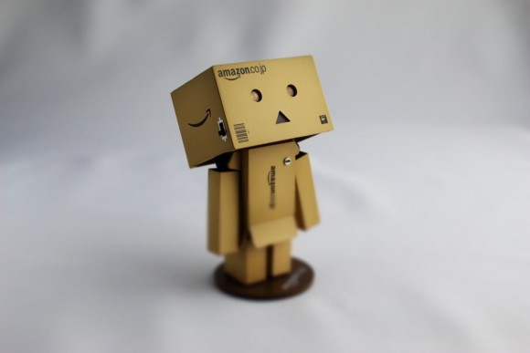 revoltech-danbo-mini-amazon17