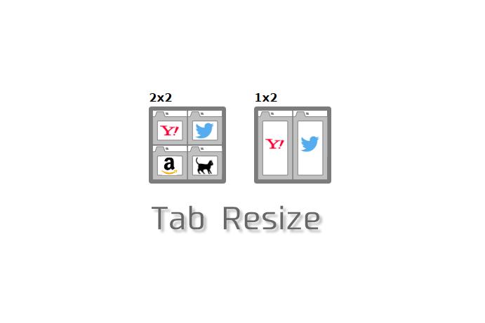 tab-resize-min