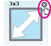 tab-resize401-min